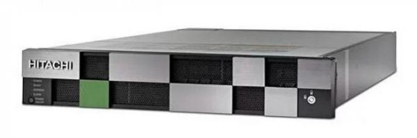 Hitachi Vantara开始发力 公布VSP等多个重要升级
