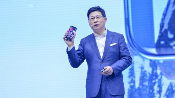 """华为Mate10告诉你:""""AI产品""""不只是噱头 想要开启mobile AI时代"""