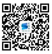2018北京国际互联网科技博览会倒计时9天,邀你见证网络安全多元发展