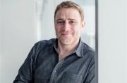 对话Slack CEO:人工智能可以减少信息过载的麻烦