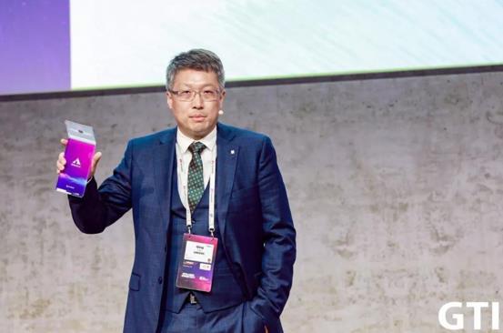 紫光展锐发布5G通信技术平台—马卡鲁及其首款5G基带芯片—春藤510