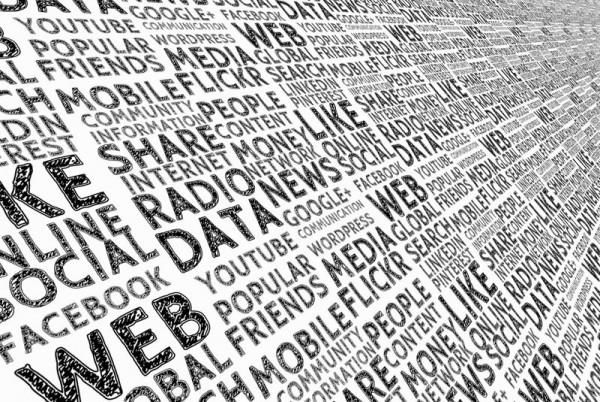 AI训练的福音:关于合成数据的一切