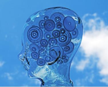 HPE发力人工智能 更新深度学习服务器