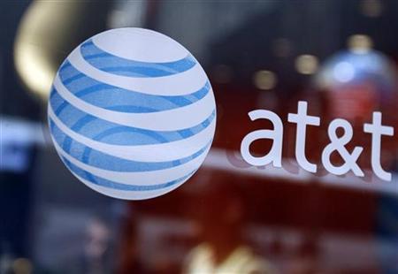 MWC 2019:AT&T采用微软Azure测试5G和边缘计算