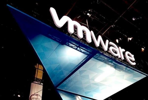 报道称:VMware有意将其虚拟化软件带入微软Azure云