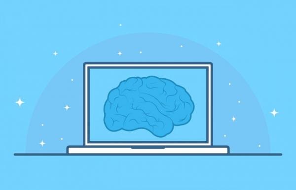 IBM和MIT在视频识别模型训练方面取得最新突破