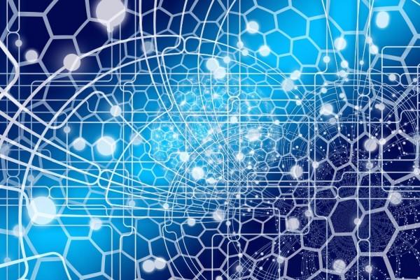 人工智能该如何实现人性化,才能建立起自身可信度?