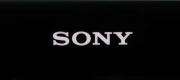 索尼如何通過區塊鏈技術不斷推動創新?