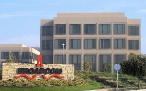博通有意投入1000亿美元收购高通 加速半导体行业合并