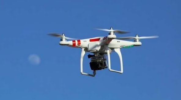 通过搭载NVIDIA Jetson TX2,GAAS为无人机提供自主飞行
