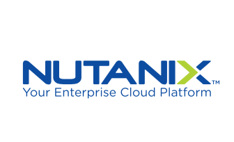 Nutanix将企业云操作系统软件引入浪潮服务器 Inspur 服务器