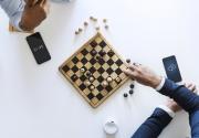 技术破局,巨头混战:5G如何助攻云游戏?