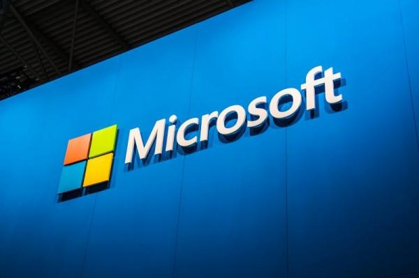 微软发布Azure VMware Solution预览版