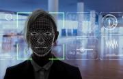 GOOGLE高管:人脸识别技术存在巨大社会风险