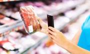 人工智能之于食品工业--是机会而非威胁