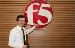 F5吴静涛:《2020年应用服务状况报告(亚太版)》中揭示出的五大发现