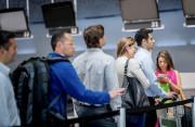 AI能否缓解旅行业的困境?