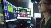盤點:2020年市場需求最旺盛的十大技術