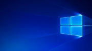 微软发布了Windows Server 1803的第一个测试版本