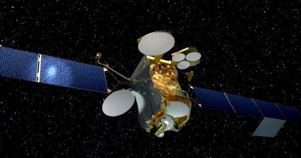卫星改变生活:用了六种意想不到的方式