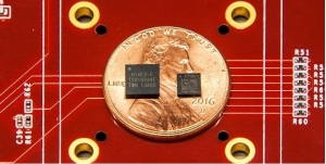 谷歌推出安全硅芯片�_源�目OpenTitan