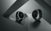 华米科技发布Amazfit GTR 2、Amazfit GTS 2智能手表,售价999元