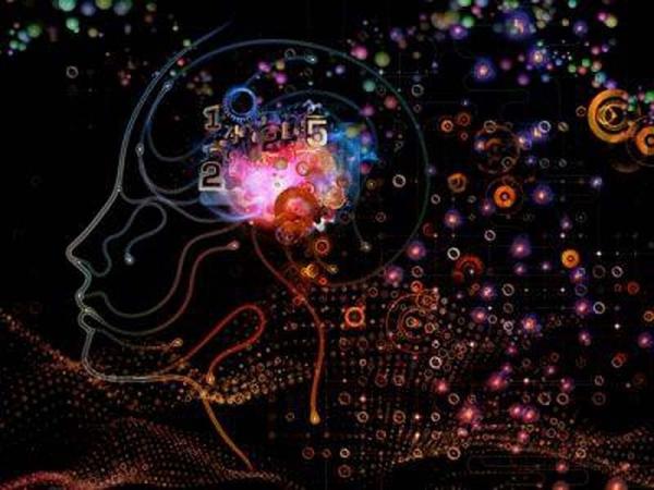 人工智能的��用,是否意味著搜索引擎的�K�Y?