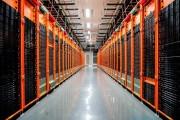 阿里云要定义超级数据中心:规模大、可扩展、支撑应用能力强