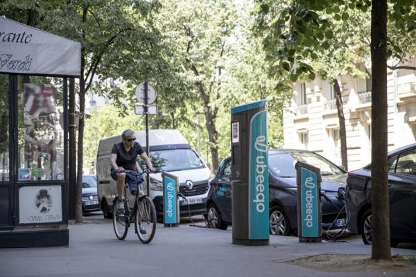 数据科学是城市减少碳排放的有力工具