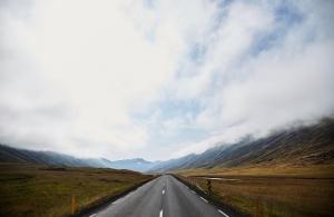 落后企业该如何规划数字化转型路线图?