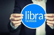 Facebook公布Libra項目,希望通過這一雄心勃勃的計劃將加密貨幣推向大眾