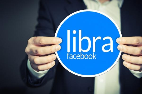 Facebook公司公布Libra项目,希望通过这一雄心勃勃的计划将加密货币推向大众