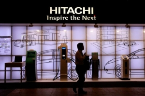 Hitachi Vantara计划明年更新中高端存储产品
