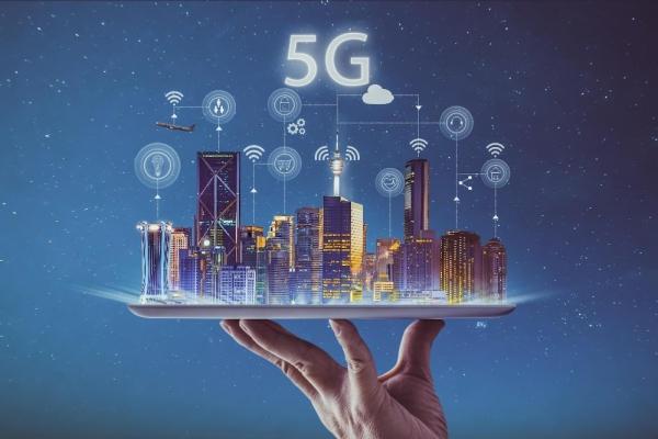 5G加速商用,牌照发放倒计时:写在第五十个国际电信日之际