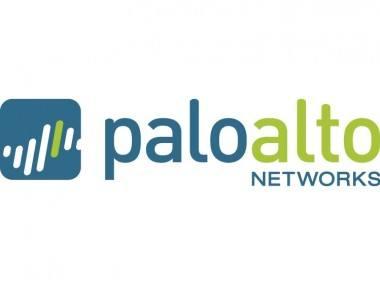 Palo Alto Network:第二季度业绩超预期 推出Cortex人工智能安全平台