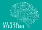 福布斯:你应该了解这14家人工智能创业先驱
