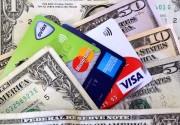 利用88304,美国运通信用卡欺诈率直降50%