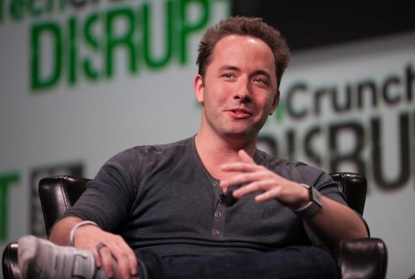 Dropbox将IPO价格提高至每股21美元 共募集7.56亿美元