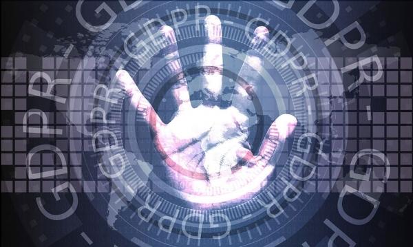"""机器学习正在成为GDPR的一个""""战略外围"""""""