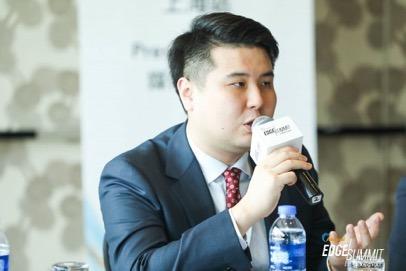 助力中国泛娱乐企业出海 Akamai做了这些事儿