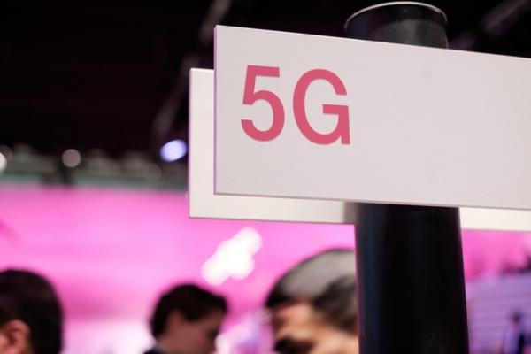 5G连接生态的嬗变:感受智能世界的速度和温度