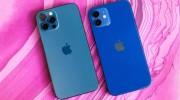 苹果 12评测:又一个里程碑的苹果
