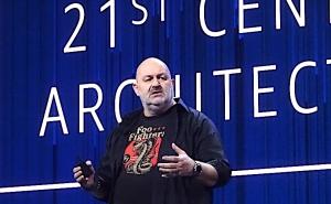 重大颠覆性新科技来临:亚马逊推出商务Alexa语音服务