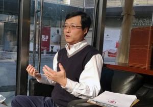 F5与吴静涛再相逢 将为ADN市场掀起怎样的波澜?