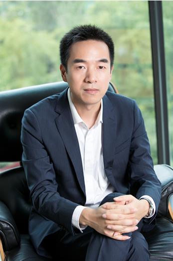 网易云信:业务上云,2018年PaaS迎来爆发期