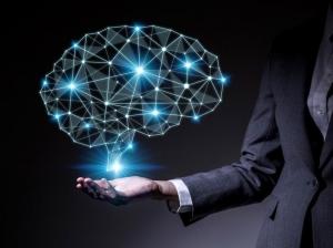 能源企业在AI的协助下是否会实现飞速发展?