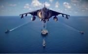 美国海军装备升级——AI登场
