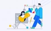 遇见「飞书」:开发一款产品,像运营一家企业,办公平台是企业学问的副产品