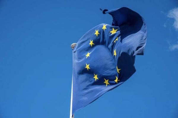 区块链技术要如何在欧洲GDPR封锁当中发展?