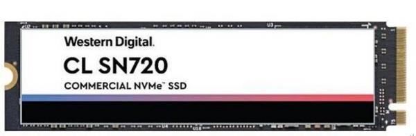 NVMe旭日初上,西部数据逐步推动SATA与SAS SSD升级